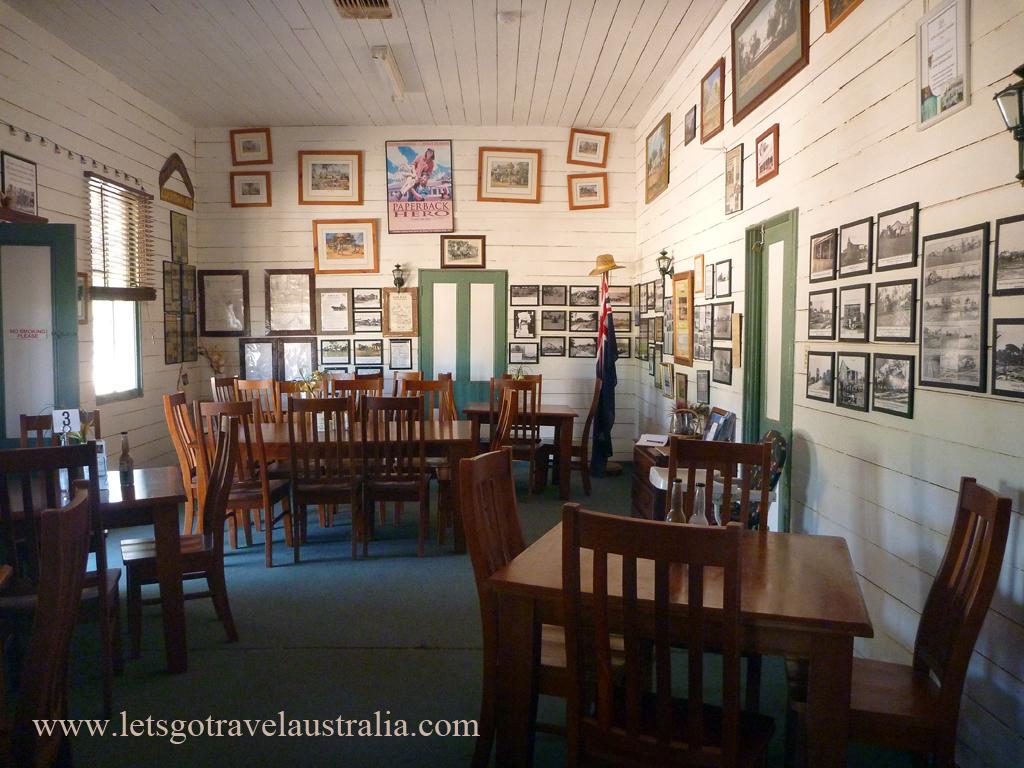 Nindigully-Pub-Dining